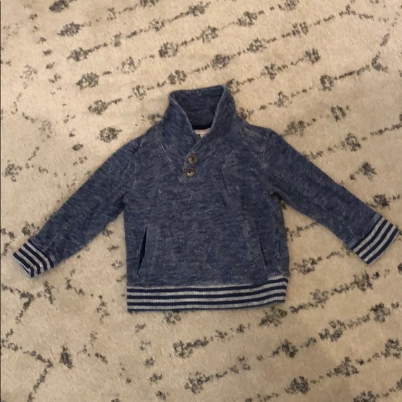Cat & Jack Other - Cat and Jack sweater size 3T